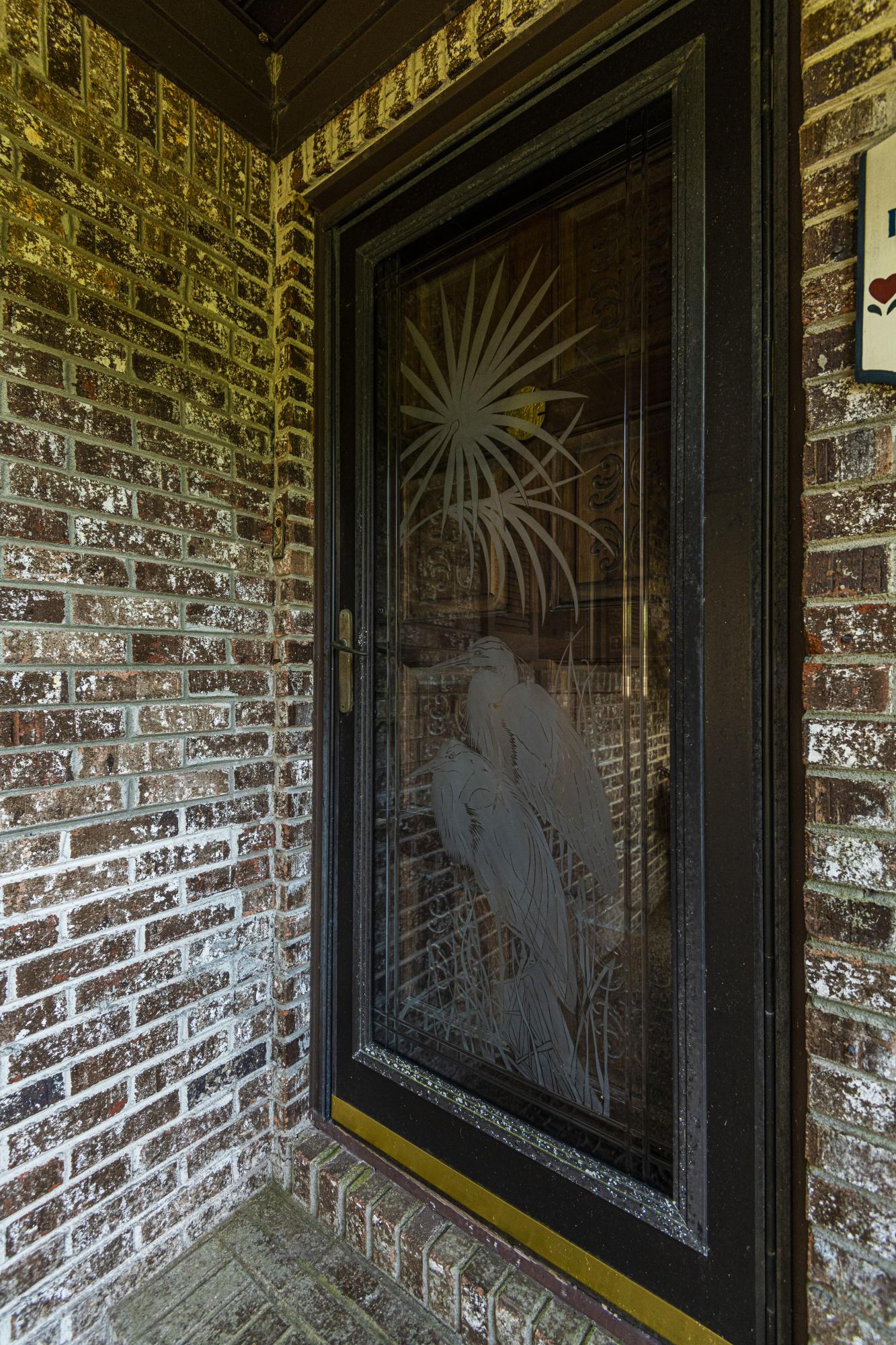 Charleston Address - MLS Number: 21004681