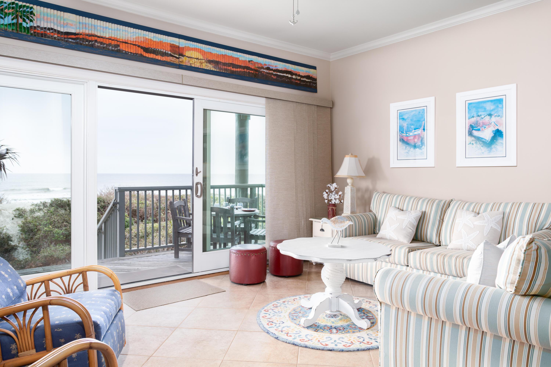 Kiawah Island Homes For Sale - 4200 Mariners Watch, Kiawah Island, SC - 39