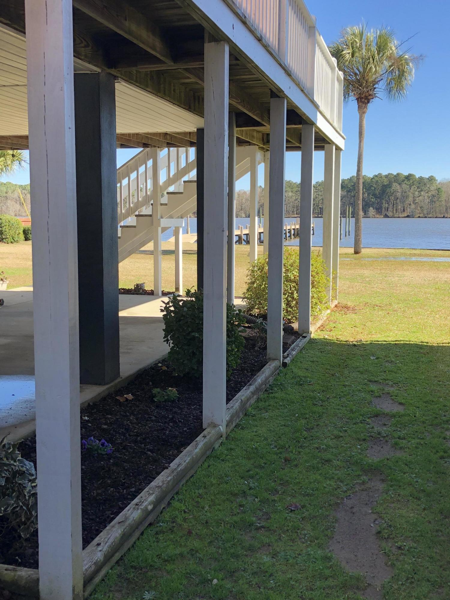 None Homes For Sale - 1043 Island, Summerton, SC - 27