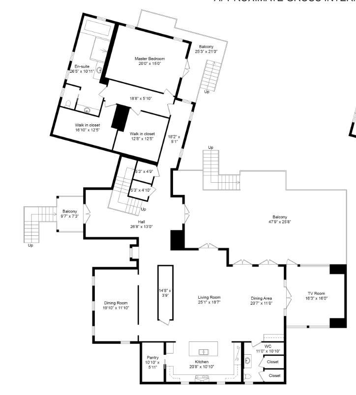 Ravens Run Homes For Sale - 2022 Azimuth, Mount Pleasant, SC - 55