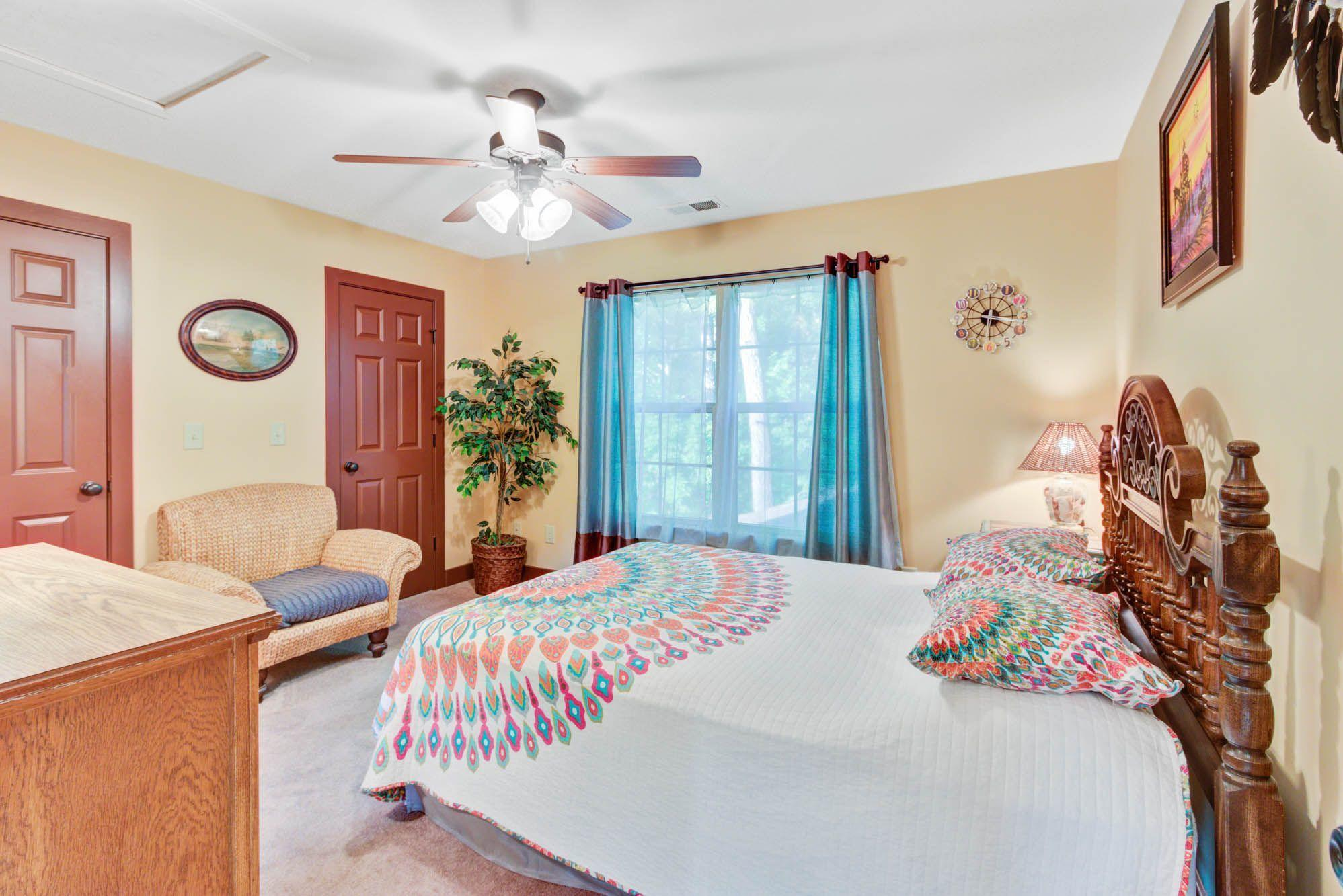 Ravens Point Plantation Homes For Sale - 1381 Constantine, Johns Island, SC - 36