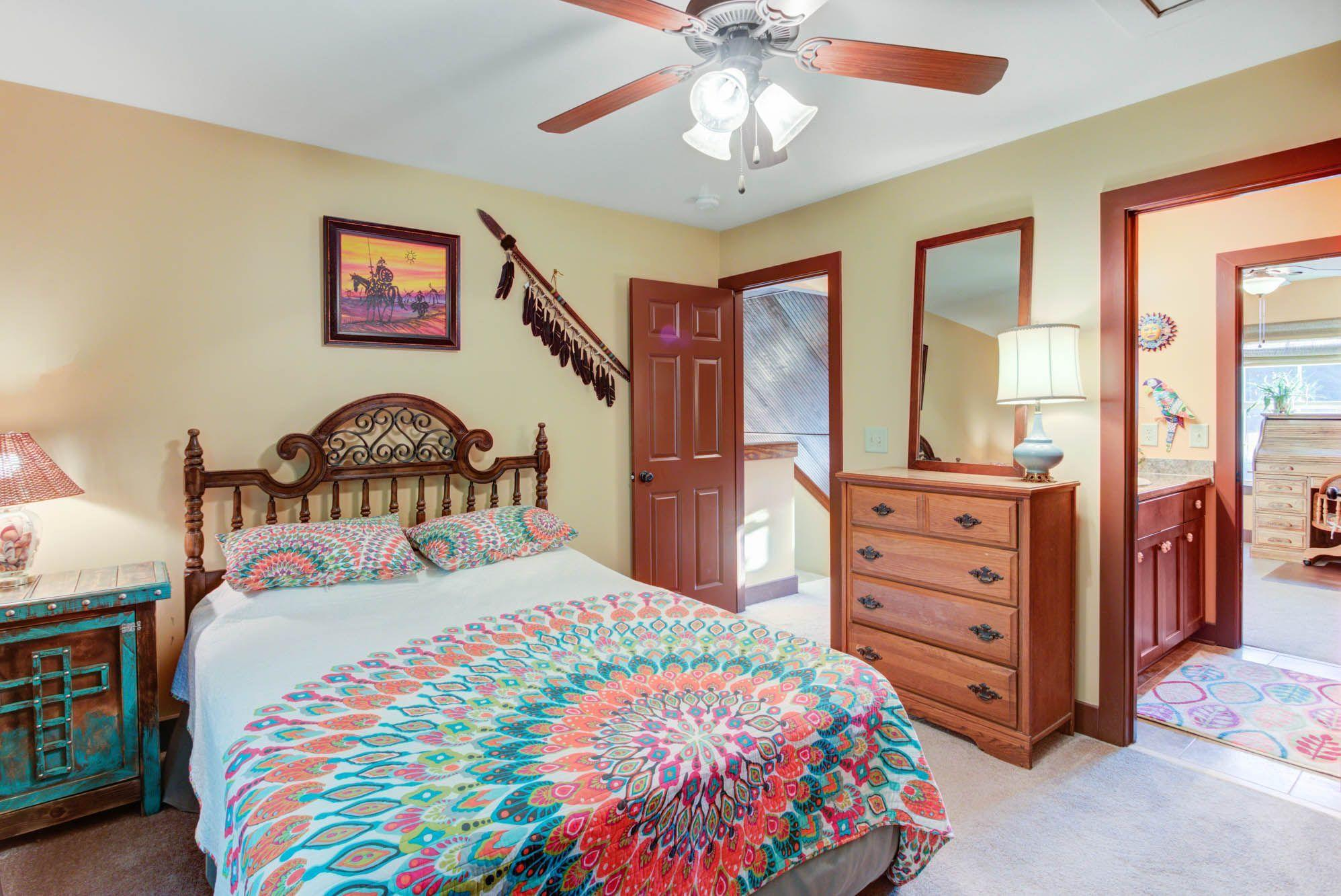 Ravens Point Plantation Homes For Sale - 1381 Constantine, Johns Island, SC - 37