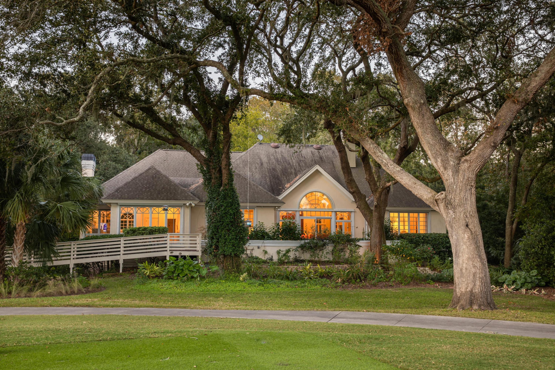 Seabrook Island Homes For Sale - 2829 Capn Sams, Seabrook Island, SC - 9