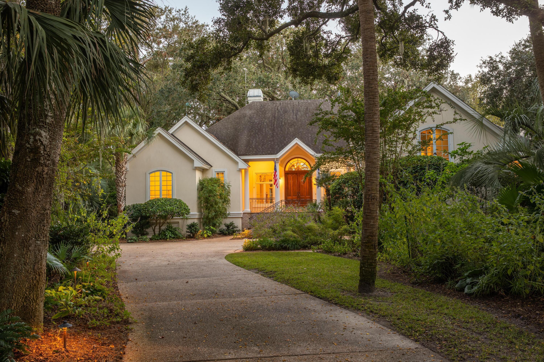 Seabrook Island Homes For Sale - 2829 Capn Sams, Seabrook Island, SC - 7