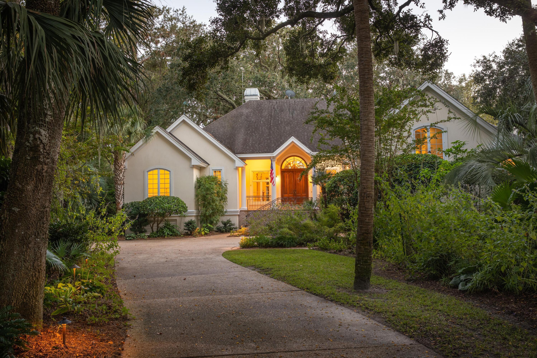 Seabrook Island Homes For Sale - 2829 Capn Sams, Seabrook Island, SC - 6