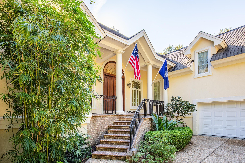 Seabrook Island Homes For Sale - 2829 Capn Sams, Seabrook Island, SC - 31