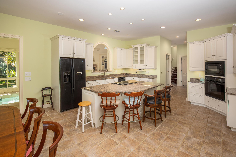 Seabrook Island Homes For Sale - 2829 Capn Sams, Seabrook Island, SC - 38