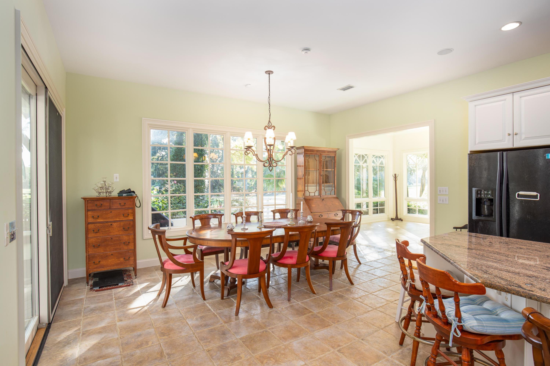 Seabrook Island Homes For Sale - 2829 Capn Sams, Seabrook Island, SC - 42