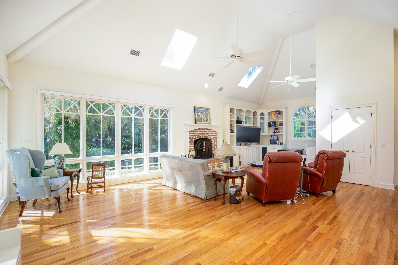 Seabrook Island Homes For Sale - 2829 Capn Sams, Seabrook Island, SC - 46
