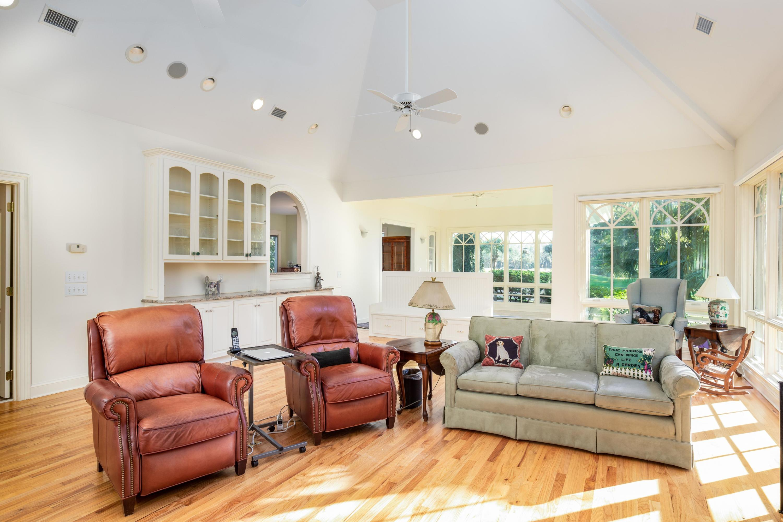 Seabrook Island Homes For Sale - 2829 Capn Sams, Seabrook Island, SC - 47