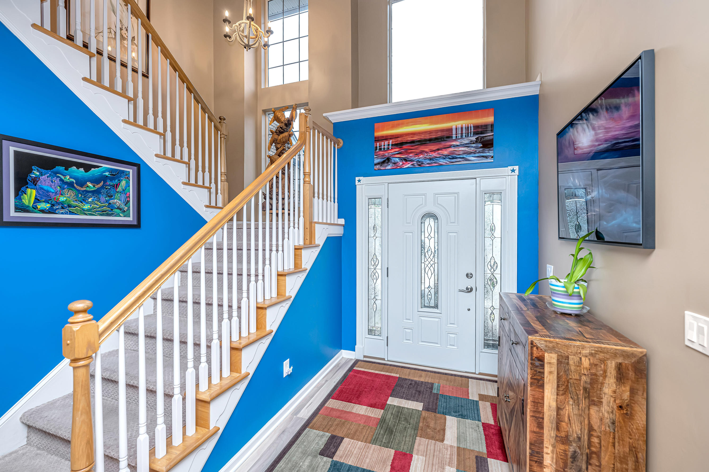 Whitehall Homes For Sale - 5411 Woodbreeze, North Charleston, SC - 3