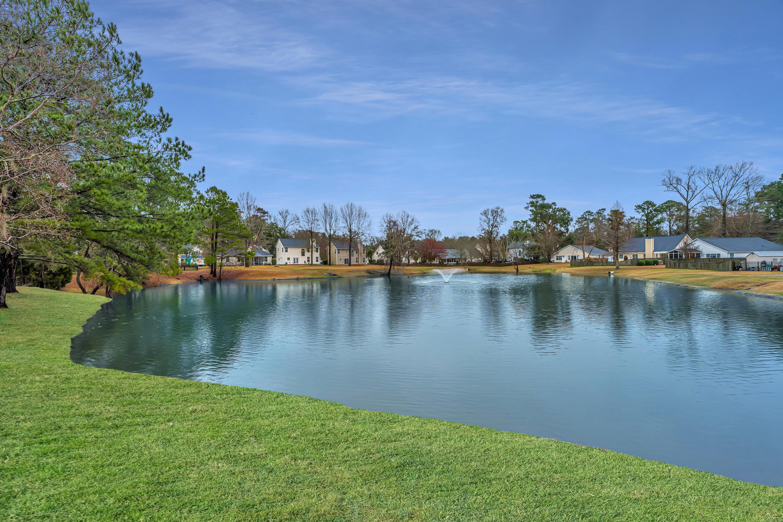 Whitehall Homes For Sale - 5411 Woodbreeze, North Charleston, SC - 5