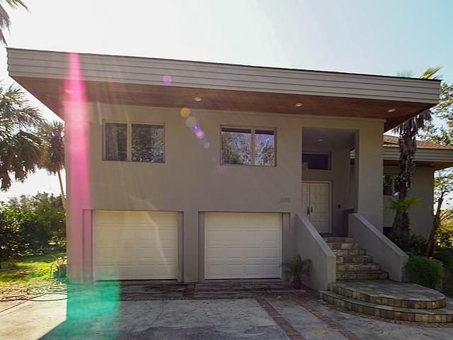 None Homes For Sale - 1655 Atlantic, Sullivans Island, SC - 24