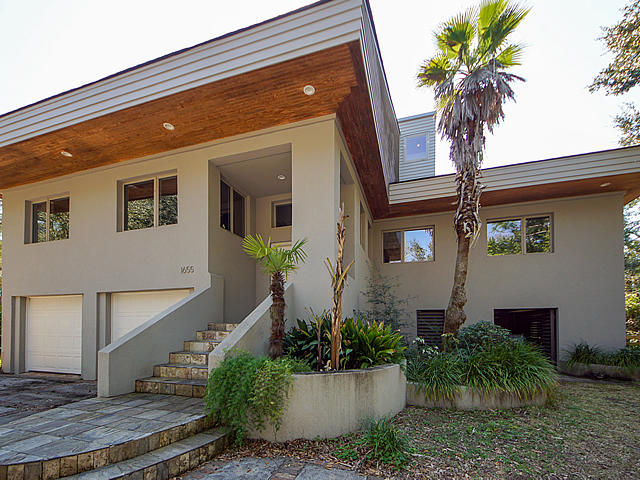None Homes For Sale - 1655 Atlantic, Sullivans Island, SC - 25