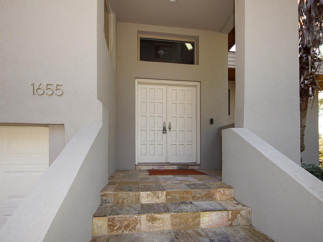 None Homes For Sale - 1655 Atlantic, Sullivans Island, SC - 26