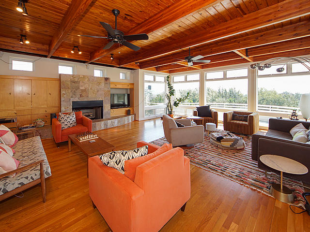 None Homes For Sale - 1655 Atlantic, Sullivans Island, SC - 30