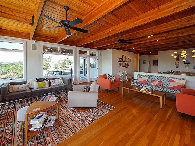 None Homes For Sale - 1655 Atlantic, Sullivans Island, SC - 31