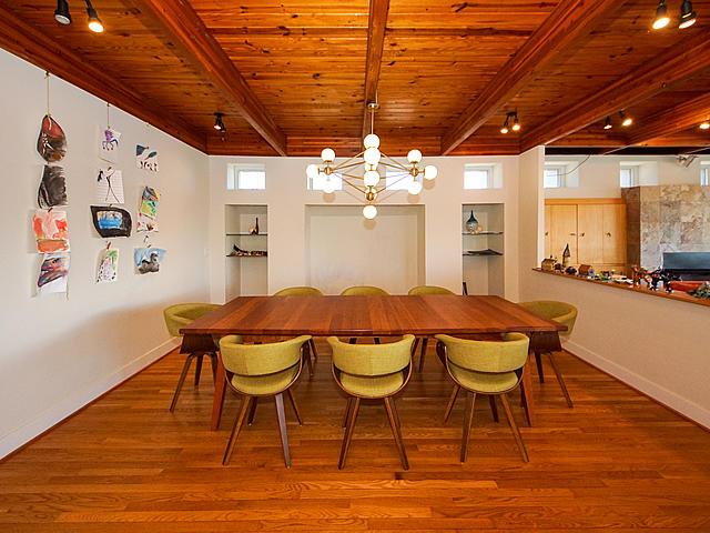 None Homes For Sale - 1655 Atlantic, Sullivans Island, SC - 34