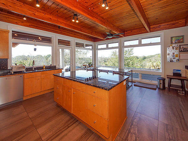 None Homes For Sale - 1655 Atlantic, Sullivans Island, SC - 36