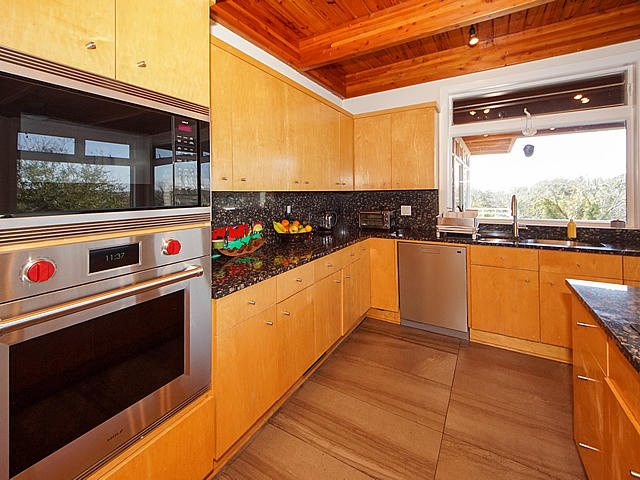 None Homes For Sale - 1655 Atlantic, Sullivans Island, SC - 37