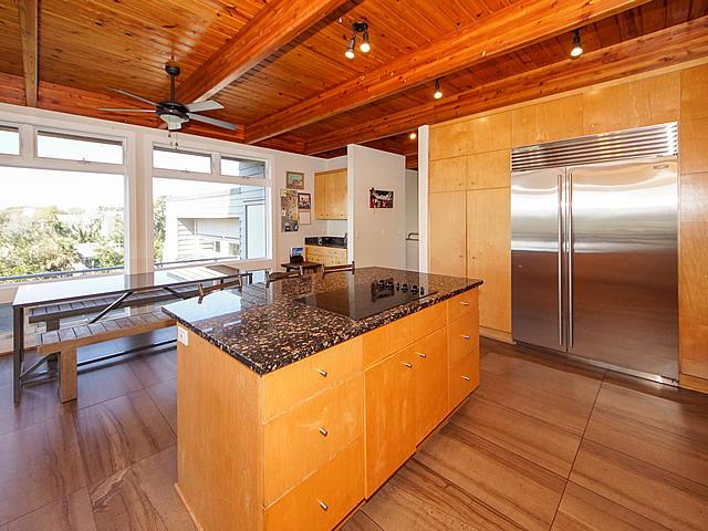 None Homes For Sale - 1655 Atlantic, Sullivans Island, SC - 38