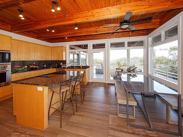 None Homes For Sale - 1655 Atlantic, Sullivans Island, SC - 40