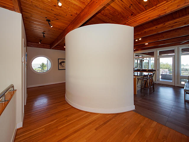 None Homes For Sale - 1655 Atlantic, Sullivans Island, SC - 22