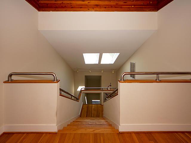 None Homes For Sale - 1655 Atlantic, Sullivans Island, SC - 17