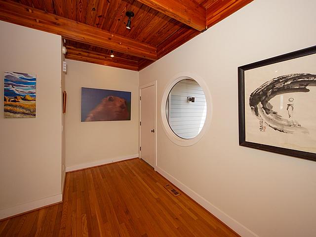 None Homes For Sale - 1655 Atlantic, Sullivans Island, SC - 19