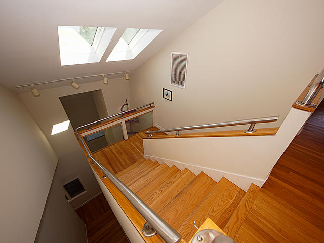 None Homes For Sale - 1655 Atlantic, Sullivans Island, SC - 20
