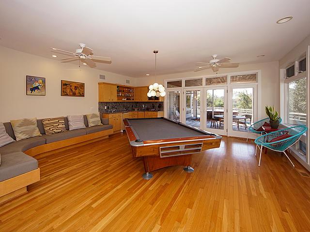 None Homes For Sale - 1655 Atlantic, Sullivans Island, SC - 15