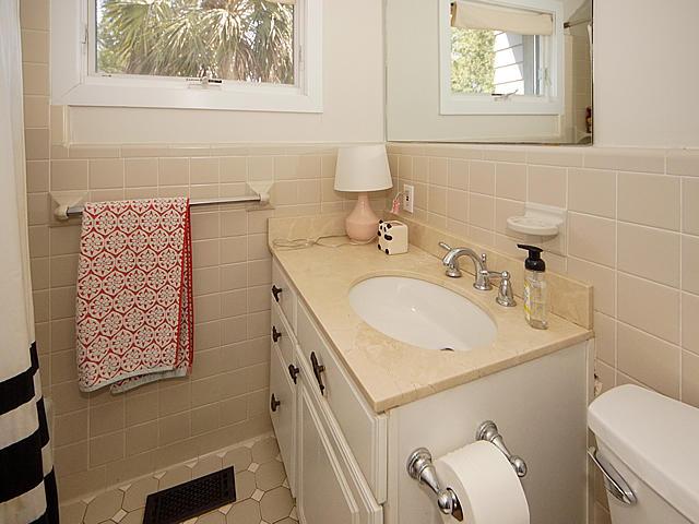 None Homes For Sale - 1655 Atlantic, Sullivans Island, SC - 50