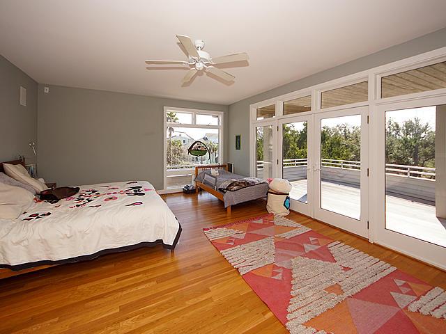 None Homes For Sale - 1655 Atlantic, Sullivans Island, SC - 9