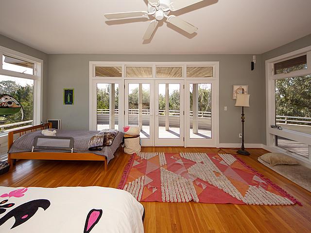None Homes For Sale - 1655 Atlantic, Sullivans Island, SC - 11