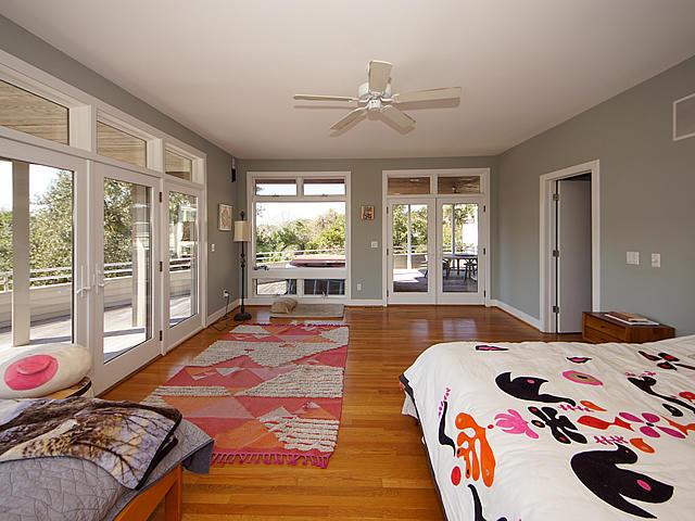 None Homes For Sale - 1655 Atlantic, Sullivans Island, SC - 3
