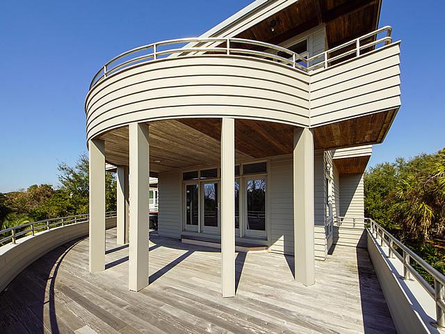None Homes For Sale - 1655 Atlantic, Sullivans Island, SC - 60