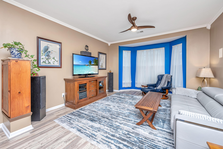 Whitehall Homes For Sale - 5411 Woodbreeze, North Charleston, SC - 35