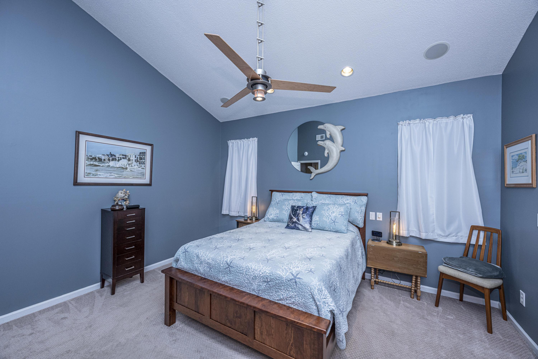 Whitehall Homes For Sale - 5411 Woodbreeze, North Charleston, SC - 32