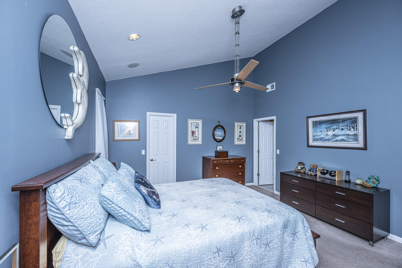 Whitehall Homes For Sale - 5411 Woodbreeze, North Charleston, SC - 31