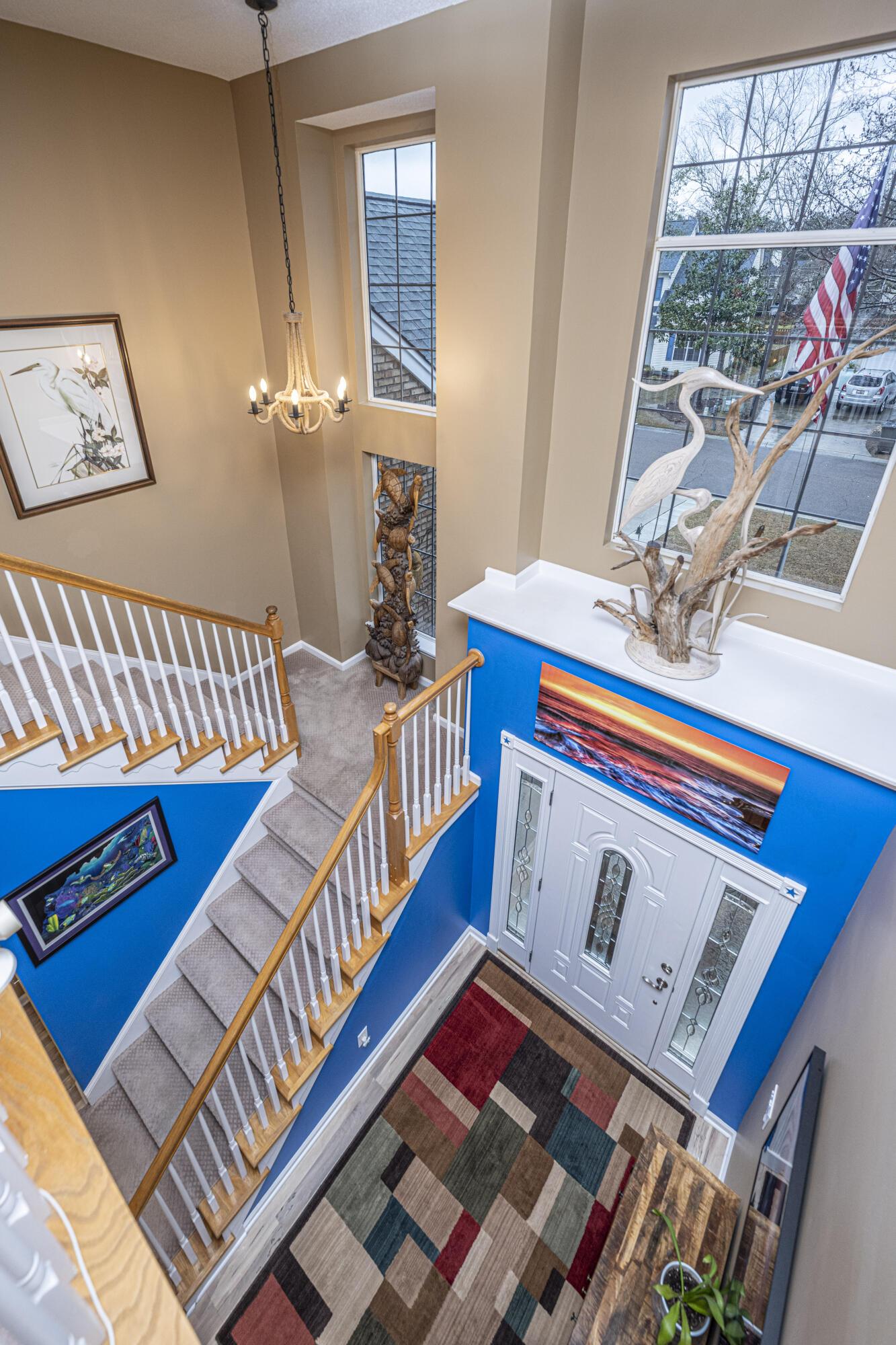 Whitehall Homes For Sale - 5411 Woodbreeze, North Charleston, SC - 24