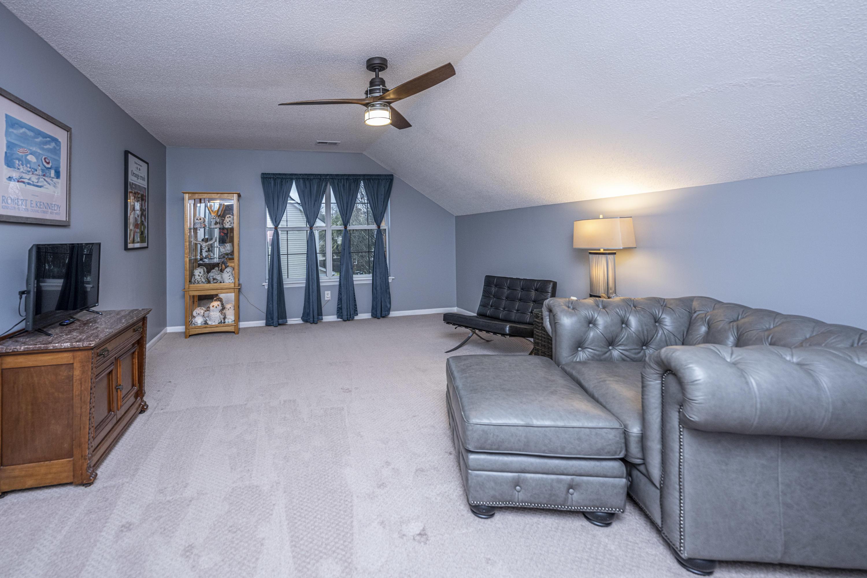 Whitehall Homes For Sale - 5411 Woodbreeze, North Charleston, SC - 25