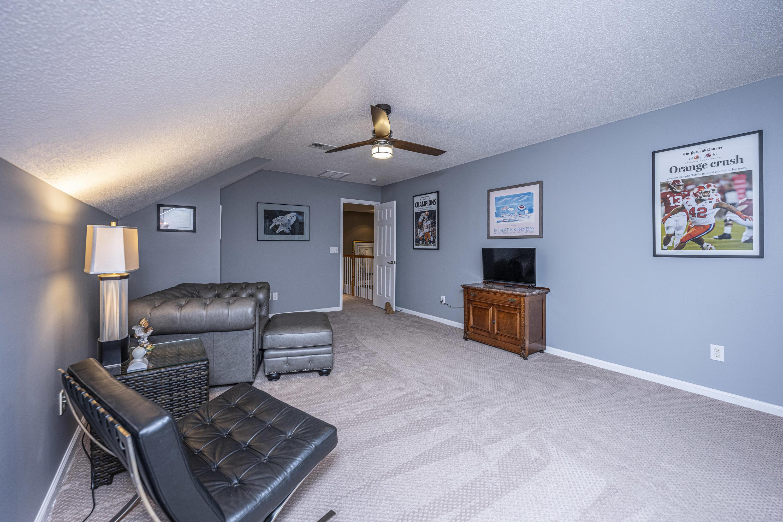 Whitehall Homes For Sale - 5411 Woodbreeze, North Charleston, SC - 23