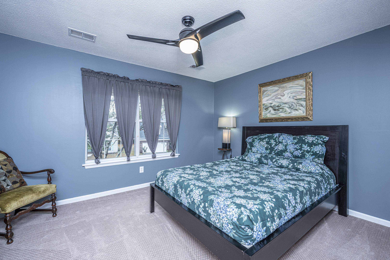 Whitehall Homes For Sale - 5411 Woodbreeze, North Charleston, SC - 21