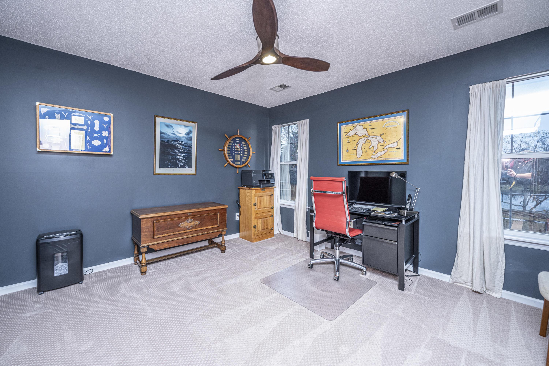 Whitehall Homes For Sale - 5411 Woodbreeze, North Charleston, SC - 20