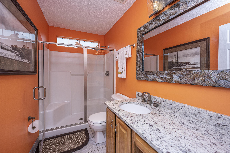 Whitehall Homes For Sale - 5411 Woodbreeze, North Charleston, SC - 19