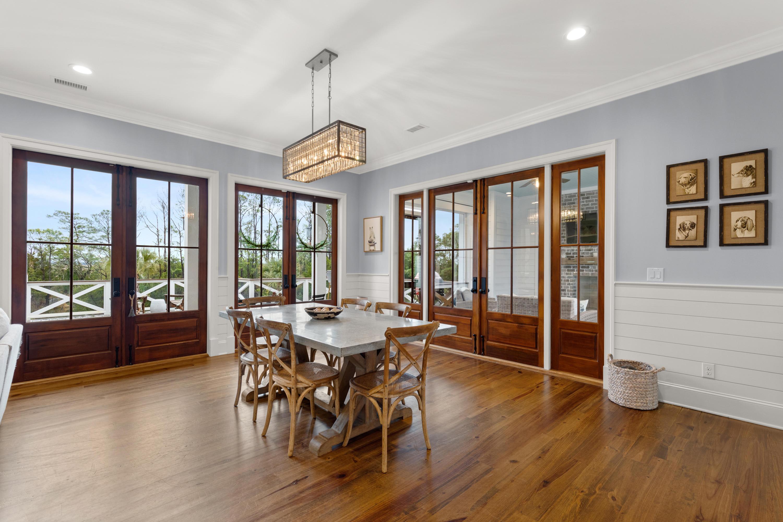Ravens Run Homes For Sale - 2022 Azimuth, Mount Pleasant, SC - 14