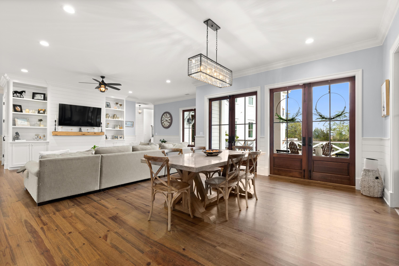 Ravens Run Homes For Sale - 2022 Azimuth, Mount Pleasant, SC - 13