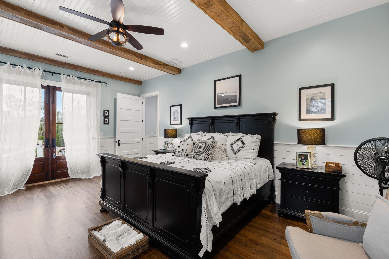 Ravens Run Homes For Sale - 2022 Azimuth, Mount Pleasant, SC - 22