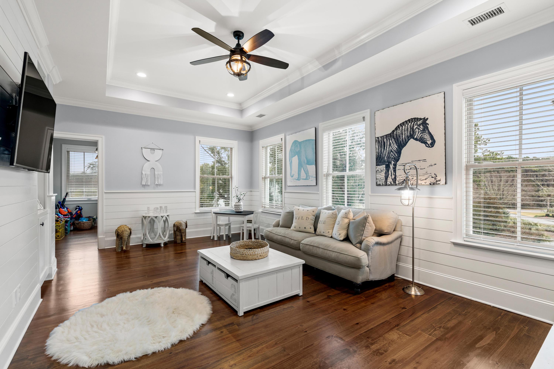 Ravens Run Homes For Sale - 2022 Azimuth, Mount Pleasant, SC - 29