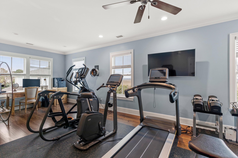 Ravens Run Homes For Sale - 2022 Azimuth, Mount Pleasant, SC - 41